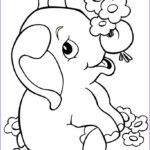 Jungle Coloring Pages New Gallery Jungle Coloring Pages Best Coloring Pages For Kids