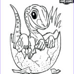 Jurassic World Coloring Pages Awesome Photos Lego Jurassic World Printable Coloring Pages Best Park