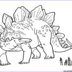 Jurassic World Coloring Pages Beautiful Gallery Dinosaurs From Jurassic World Fallen Kingdom Coloring