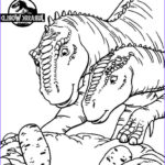 Jurassic World Coloring Pages Beautiful Images Jurassic World Coloring Pages Best Coloring Pages For Kids