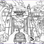 Jurassic World Coloring Pages Beautiful Photography Free Printable Jurassic World Coloring Pages