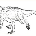 Jurassic World Coloring Pages Beautiful Photos Drawing And Coloring Indominus Rex From Jurassic World