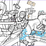 Jurassic World Coloring Pages Best Of Image Lego's Jw Page– Backstories & Spoilers