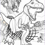 Jurassic World Coloring Pages Best Of Photos Lego Coloring Pages Jurassic World