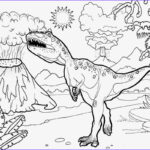 Jurassic World Coloring Pages Best Of Stock Jurassic World Coloring Page