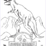 Jurassic World Coloring Pages Cool Photos Jurassic World Dinosaur Coloring Pages
