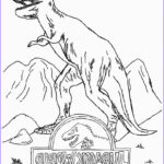 Jurassic World Coloring Pages Elegant Gallery Jurassic World Coloring Pages Best Coloring Pages For Kids