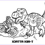 Jurassic World Coloring Pages Elegant Photos Jurassic World Coloring Pages Best Coloring Pages For Kids
