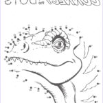 Jurassic World Coloring Pages Elegant Photos Jurassic World Coloring Pages Download