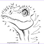 Jurassic World Coloring Pages Luxury Stock Jurassic World T Rex Coloring Pages Free Printable