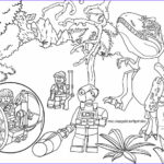 Jurassic World Coloring Pages New Collection Free Coloring Pages Printable To Color Kids