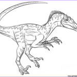 Jurassic World Coloring Pages New Images Jurassic World Fallen Kingdom Coloring Pages How To Draw