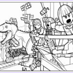 Jurassic World Coloring Pages New Stock Jurassic World Coloring Pages Best Coloring Pages For Kids