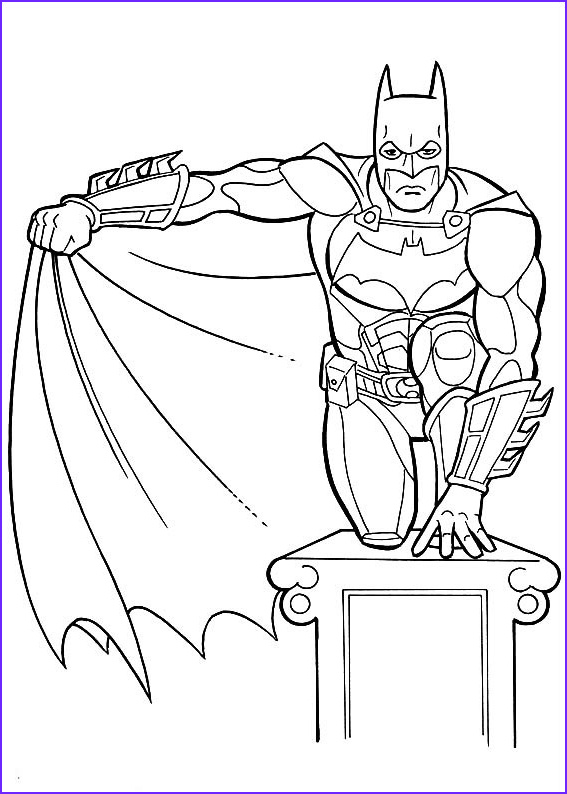 Justice League Coloring Book Awesome Stock 30 Justice League Coloring Pages Coloringstar