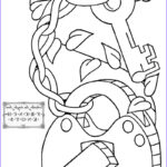 Key Coloring Page Unique Images Lock N Key Black And White Coloring Pages