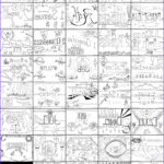 Kids Bible Coloring Pages Luxury Image Bible Coloring Pages For Kids [free Printables]