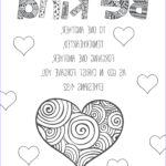 Kids Bible Coloring Pages Luxury Photos 11 Bible Verses To Teach Kids With Printables To Color