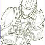 Kids Free Coloring Pages Unique Image Free Printable Halo Coloring Pages For Kids