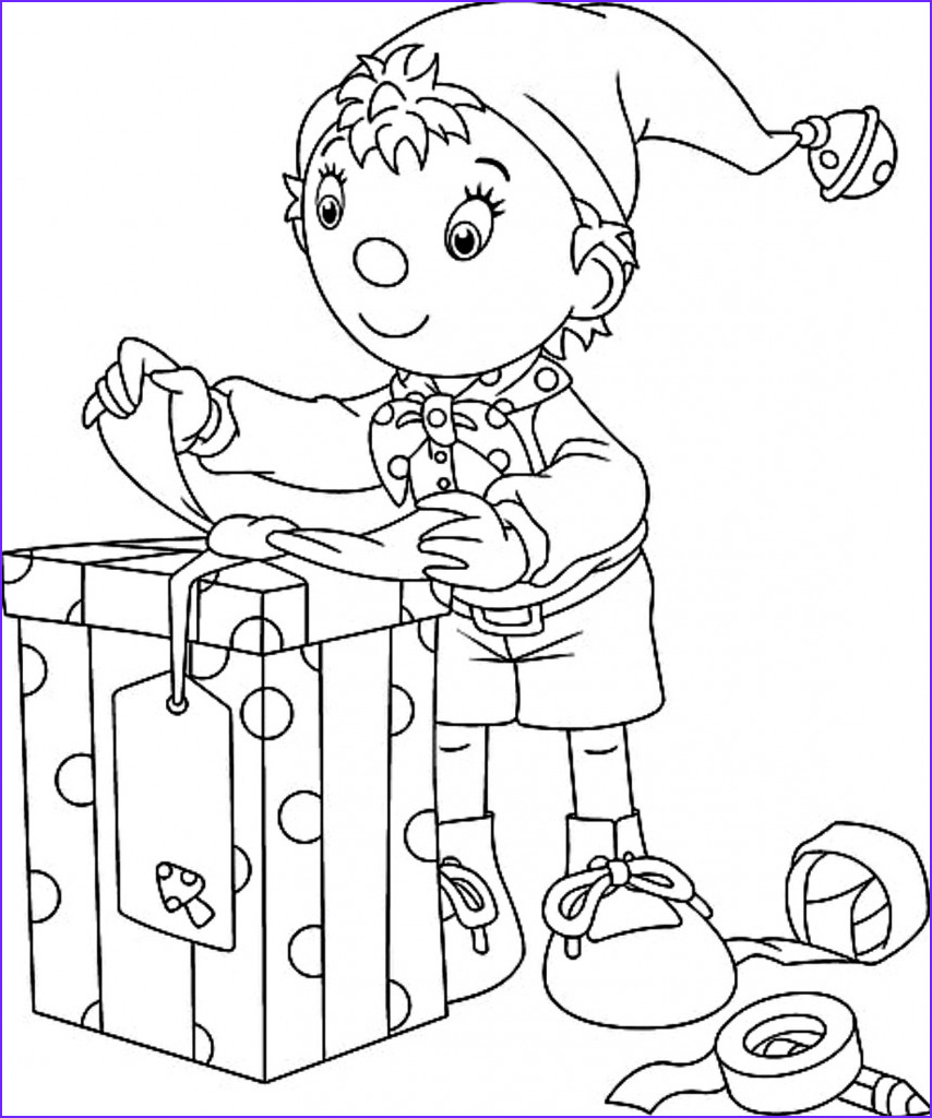 Kindergarten Coloring Pages Awesome Images Free Printable Kindergarten Coloring Pages for Kids