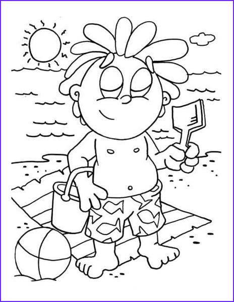 Kindergarten Coloring Pages Beautiful Images Free Printable Kindergarten Coloring Pages for Kids