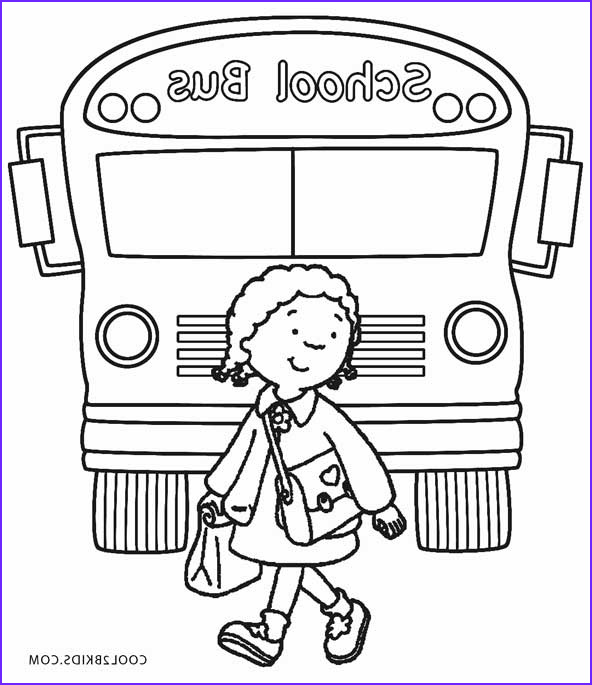 Kindergarten Coloring Pages Cool Stock Free Printable Kindergarten Coloring Pages for Kids