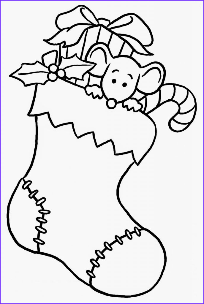 Kindergarten Coloring Pages Inspirational Photos Free Printable Preschool Coloring Pages Best Coloring