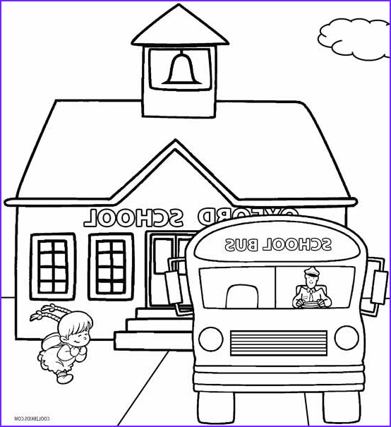 Kindergarten Coloring Sheets Awesome Stock Printable Kindergarten Coloring Pages for Kids