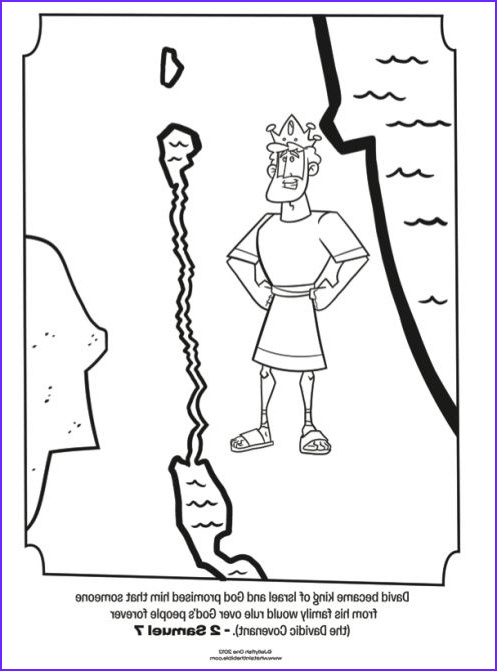 King David Coloring Page Beautiful Images 95 Best Bible Ot David S Life Images On Pinterest