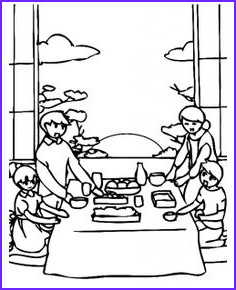 Korean Coloring Book Beautiful Photos Korea Coloring Page Print This Page