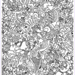 Large Adult Coloring Books Beautiful Image To Print This Free Coloring Page Coloring Adult Big Mess