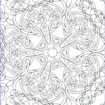 Large Adult Coloring Books Beautiful Images Coloring Pages For Adults At Getcolorings
