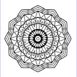 Large Adult Coloring Books Best Of Stock Print Adult Coloring Book 3 Big Beautiful And