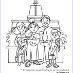 Lds Coloring Pages Awesome Photos 16 Best Images About For Kids Lds Primary On Pinterest