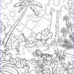Lds Coloring Pages Beautiful Image 45 Best Lds Primary Coloring Pages Images On Pinterest
