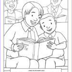 Lds Coloring Pages Beautiful Images 17 Best Ideas About Lds Coloring Pages On Pinterest