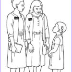 Lds Coloring Pages Beautiful Images Lds Missionary Coloring Page 2017 Coloring Lds Missionary