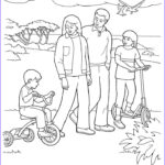 Lds Coloring Pages Elegant Image 214 Best Images About Lds Children S Coloring Pages On