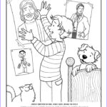 Lds Coloring Pages Elegant Photos Coloring Pages