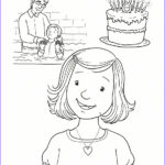 Lds Coloring Pages Elegant Photos Father S Day Ideas For The Lds Classroom — Chicken Scratch