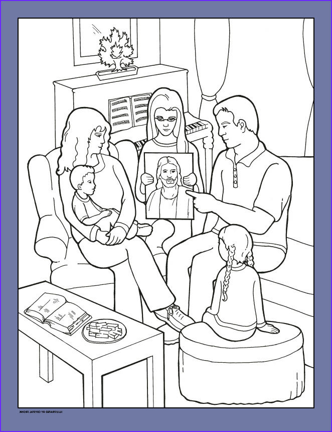 coloring pages lang=eng