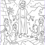 Lds Coloring Pages Elegant Stock Crafty Go Lucky Lds Coloring Pages Activities General