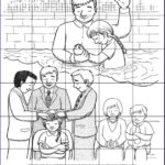 Lds Coloring Pages Inspirational Images Robbygurl S Creations Lds For The 6 Sided Puzzle