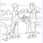 Lds Coloring Pages Inspirational Stock 45 Best Lds Primary Coloring Pages Images On Pinterest
