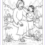 Lds Coloring Pages Luxury Images Lds Scripture Literacy Scripture Study For Early Readers
