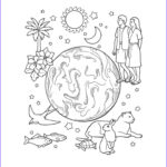 Lds Coloring Pages New Photos 45 Best Lds Primary Coloring Pages Images On Pinterest