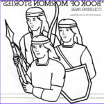 Lds Coloring Pages New Stock Coloring Pages Lds Lesson Ideas
