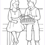 Lds Coloring Pages New Stock Image Result For Lds Sacrament Coloring Pages