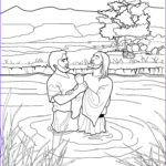 Lds Coloring Pages Unique Image 1000 Images About Lds Primary Coloring Pages On Pinterest