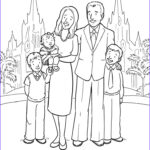 Lds Coloring Pages Unique Stock 45 Best Images About Lds Primary Coloring Pages On