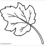 Leaf Coloring Pages Inspirational Images Trees and Leaves Coloring Pages Coloring Home